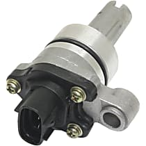 Transmission Output/Vehicle speed sensor - Sold individually