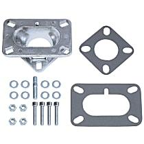 2025 Carburetor Adapter Plate - Universal