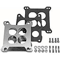 2034 Carburetor Adapter Plate - Universal