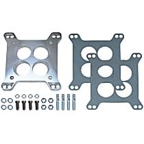 2064 Carburetor Adapter Plate - Universal