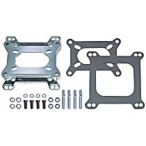 2065 Carburetor Adapter Plate - Universal