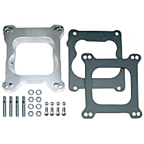 2066 Carburetor Adapter Plate - Universal