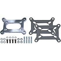 2086 Carburetor Adapter Plate - Universal