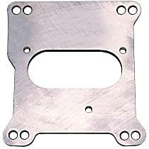 2210 Carburetor Adapter Plate - Universal