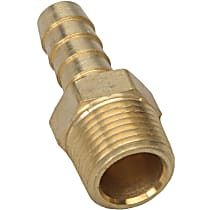 Transdapt 2269 Fuel Fitting - Universal