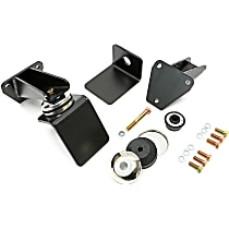 4100 Motor Mount - Driver or Passenger Side