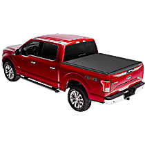 Truxedo Pro X15 Roll-up Tonneau Cover - Fits approx. 5 ft. Bed