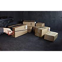 1705401 Cargo Retriever