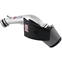 Takeda Retain Stage 2 Cold Air Intake - Dry