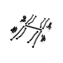1310512 Control Arm - Front and Rear, Driver and Passenger Side, Upper and Lower