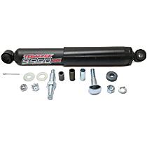 1513001 Steering Stabilizer