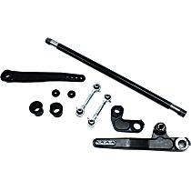 1743610 Sway Bar Kit - Front