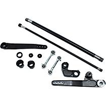 1743620 Sway Bar Kit - Front