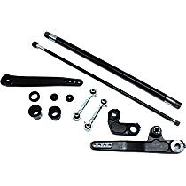 1743625 Sway Bar Kit - Front