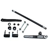 1753715 Sway Bar Kit - Front
