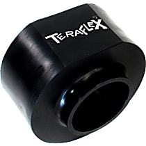 Teraflex 1905122 Coil Spring Spacer - Sold individually