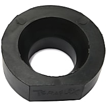 Teraflex 1905172 Coil Spring Spacer - Sold individually