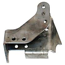 1943070 Track Bar Bracket - Direct Fit