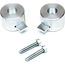 1949011 Bump Stop - Direct Fit, Set of 2