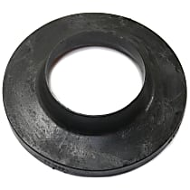 1953100 Coil Spring Spacer - Sold individually