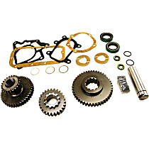 Teraflex 2111000 Transfer Case Gear - Direct Fit
