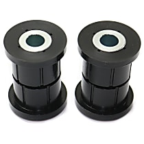4106401 Control Arm Bushing - Kit