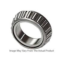 02872 Pinion Bearing - Direct Fit