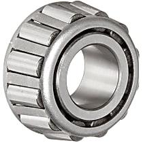 09067 Wheel Bearing - Sold individually