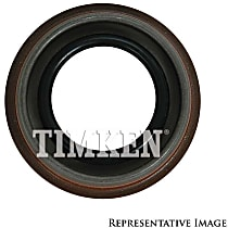 Output Shaft Seal - Direct Fit