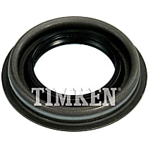 100552 Pinion Seal - Direct Fit
