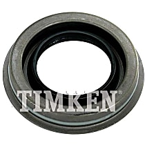 100712V Pinion Seal - Direct Fit