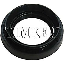 1036 Output Shaft Seal - Direct Fit