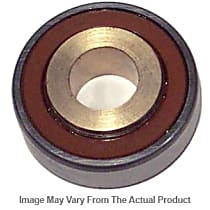 Timken 104CC Pilot Bearing - Direct Fit