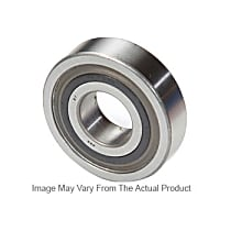 106FL Axle Bearing - Direct Fit