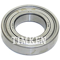 108A Output Shaft Bearing - Direct Fit