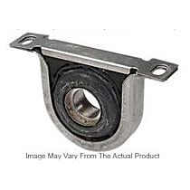 108FFN Center Bearing - Direct Fit, Sold individually