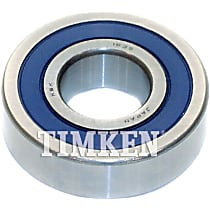109FF Center Bearing - Direct Fit, Sold individually