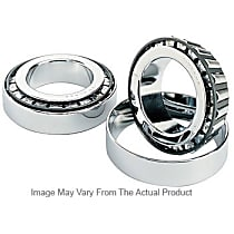 11300 Bearing Race - Direct Fit