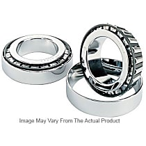 Timken 11300 Bearing Race - Direct Fit