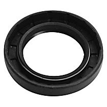 Timken 1167S Differential Seal - Direct Fit