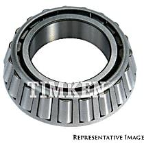 12580 Wheel Bearing - Sold individually