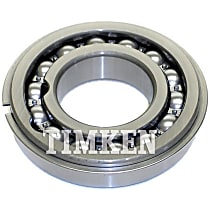 Timken 1308SL Output Shaft Bearing - Direct Fit