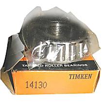 14130 Wheel Bearing - Sold individually