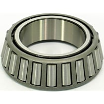 Timken 14131 Output Shaft Bearing - Direct Fit