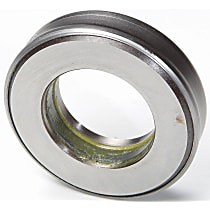 1505 Clutch Release Bearing - Sold individually
