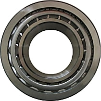 15103S Bearing Race - Direct Fit