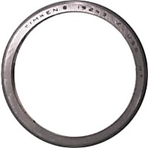 Timken 15243 Wheel Bearing Race - Direct Fit