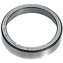 16929 Axle Bearing Race - Direct Fit