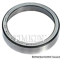 Timken 1729X Wheel Bearing Race - Direct Fit