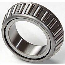 Wheel Bearing - Front, Outer, Sold individually